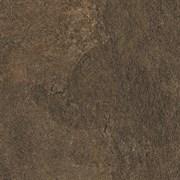DD600200R Про Стоун коричневый обрезной 60х60х11