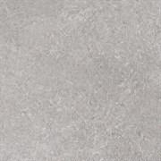 DD600400R Про Стоун серый обрезной 60х60х11