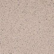 Керамогранит Gres A 100, 30x30