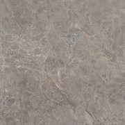 SG918500N Мерджеллина коричневый 30х30х8