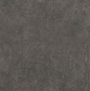 SG455400N Геркуланум коричневый 50,2х50,2х9,5