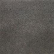 SG612900R Дайсен антрацит обрезной 60х60