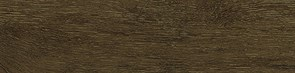 SG303000R  FOREST STEEL 15х60