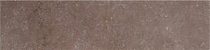 SG211400R/2 Дайсен коричневый подступенок  60х14,5