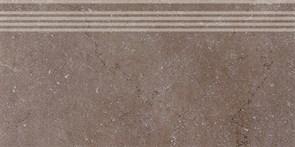 SG211400R/GR Дайсен коричневый ступень 30х60