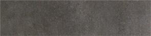 SG211600R/2 Дайсен антрацит подступенок 60х14,5