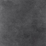 SG628300R Викинг черный обрезной 60х60