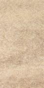 DP202800R Сад камней обрезной 30х60
