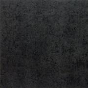 SG612400R Фудзи черный обрезной 60х60