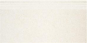 DP603700R/GR Ступени Фьорд светлый 30х60