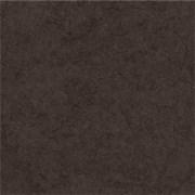 DP605400R Фьорд коричневый темный обрезной 60х60х11