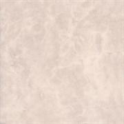 5247/9 Декор Мерджеллина беж вставка 5х5х7