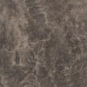 5249/9 Декор Мерджеллина коричневый тёмный вставка 5х5х7