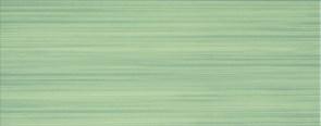 7158 N Читара зеленый 20х50х8