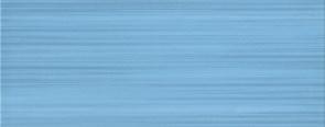 7157 N Читара синий 20х50х8