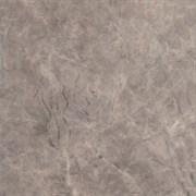 17002 Мерджеллина коричневый 15х15х6,9