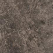 17003 Мерджеллина коричневый темный 15х15х6,9