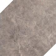 18002 Мерджеллина коричневый 15х15х6,9