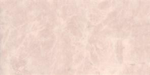 16001 Мерджеллина беж 7,4х15х6,9