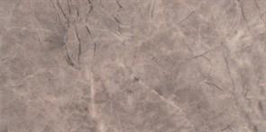 16002 Мерджеллина коричневый 7,4х15х6,9