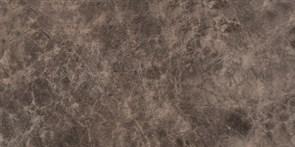 16003 Мерджеллина коричневый тёмный 7,4х15х6,9