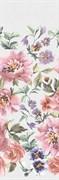 13008 N Сент-Джеймс парк Цветы обрезной 30х89,5х11