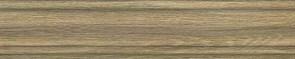 SG7017/BTG Плинтус Фрегат медовый 39,8х8х11