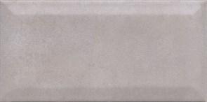19024 Александрия серый грань 20х9,9х9,2