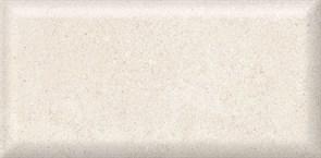 19019 Золотой пляж светлый беж грань 20х9,9х9,2