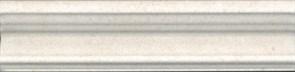 BLB020 Бордюр Багет Золотой пляж светлый беж 20х5х19
