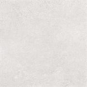 DD900000R Про Стоун беж свелый обрезной 30х30х8