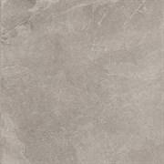 DD900400R Про Стоун серый обрезной 30х30х8
