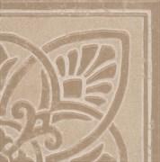 HGD/B117/DD9001 Декор Про Стоун ковёр угол беж 30х30х8