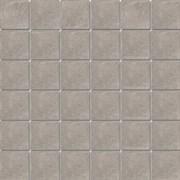 DD2004/MM Декор Про Стоун серый мозаичный 30х30х11