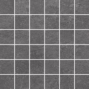 DD2006/MM Декор Про Стоун антрацит мозаичный 30х30х11