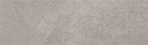 DD900400R/3 Подступенок Про Стоун серый 30х9,6х8