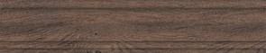 SG7317/BTG Плинтус Меранти беж темный 39,8х8х15,5