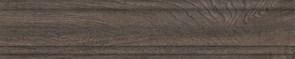 SG7321/BTG Плинтус Меранти венге 39,8х8х15,5
