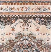 HGD/A175/SG1550L Декор Мраморный дворец ковёр лаппатированный 40х40х8
