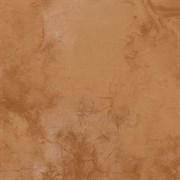 SG153502R Павловск беж темный лаппатированый 40,2х40,2х8