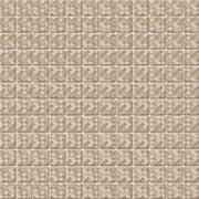 20100 Золотой пляж 29,8х29,8х3,5