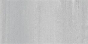 DD201200R Про Дабл светлый обрезной 30х60х11