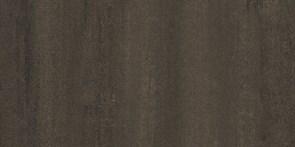 DD201300R Про Дабл коричневый обрезной 30х60х11