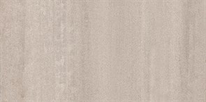 DD201400R Про Дабл беж обрезной 30х60х11