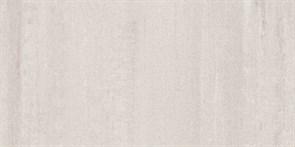 DD201500R Про Дабл светлый беж обрезной 30х60х11
