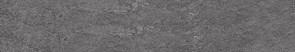 DD600600R/1 Подступенок Про Стоун антрацит 60х10,7х11