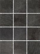 1222T Караоке черный полотно 30х40
