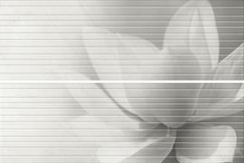 HGD/A200/2x/12102R Панно Борсари, 2 части 25х75, обрезной (размер каждой части) 50х75х9