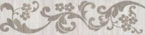 ST/A18/13035R Бордюр Грасси обрезной 30х7,2х11