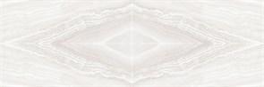 13041R/4x/3F Панно Контарини светлый, 4 части 30х89,5 обрезной (размер каждой части) 179х60х11